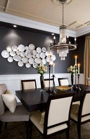 Chandeliers Dining Room by 111 Best 100 Lighting Ideas For Dining Room Images On Pinterest