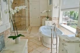 bathroom floor tile patterns ideas bathroom floor tile patterns bathroom traditional with gold gold