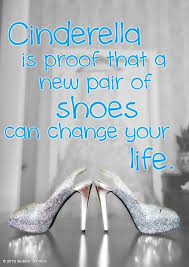 wedding shoes quotes 111 best shoes images on shoes shoe and nike free shoes