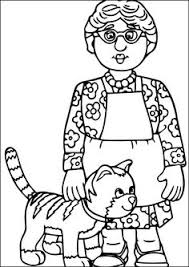 cool sami fireman coloring pages 07 09 2015 044047 check