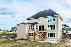 plan 73363hs stunning exclusive craftsman with optional indoor plan 73380hs beautifully gabled exclusive craftsman house plan with