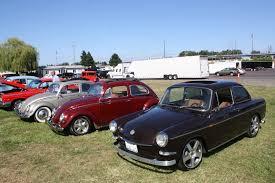 volkswagen beetle 1960 1960rag 1960 volkswagen beetle specs photos modification info at
