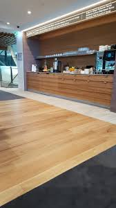 timber flooring wholesale flooring supplies