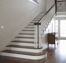 Home Interior Stairs Design Interior Staircase Design Ideas Repairing Replacing Or Repositioning