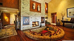 miscellaneous roaring fire picture nr 23027 fireplace wallpaper
