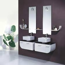 24 inch bathroom vanities and cabinets styles free designs