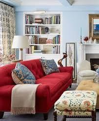 Best Living Room Images On Pinterest Live Home And Living - Red living room design ideas