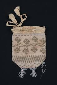 301 best 19th century bags u0026 purses images on pinterest 19th