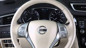 nissan rogue youtube 2016 2016 nissan rogue siri eyes free if so equipped youtube