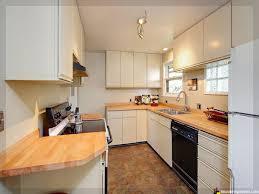 Billige K Henblock Billige Küchenschränke