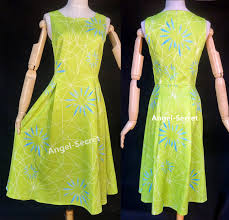 Inside Out Costumes P168 Women Inside Out Cosplay Joy Costume Dress Angel