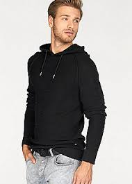 shop for hoodies u0026 sweatshirts mens online at lookagain