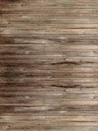 vintage wood backdrops for photography katebackdrop