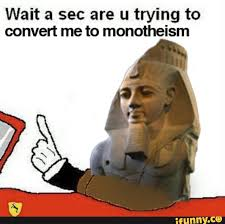 Egyptian Memes - me irl me irl