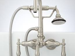 faucet wonderful chrome solid brass commercial kitchen faucets