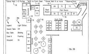 small room layouts restaurant dining room layout small home decoration ideas fancy