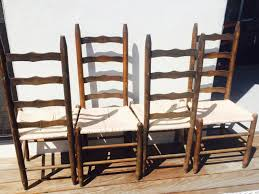 sensational ladder back chair for sale with additional small home