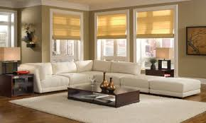 living room decorating your living room living room floor plans