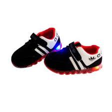Jual Adidas Anak jual sepatu led adidas harga menarik blibli