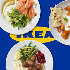 prix cuisine uip ikea a definitive ranking of the 10 best ikea foods chatelaine
