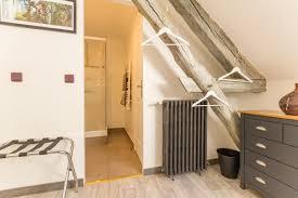 chambre d hote sauveur en puisaye chambre d hote sauveur 100 images chambres d hôtes maison