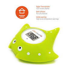 bathtub thermometer floating floating thermometer care path