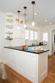 kitchen remodelling ideas kitchen remodeling photos and ideas u2014 bauscher construction