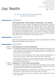 resume builder cornell cornell sample resume law optimal builder