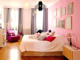 id pour refaire sa chambre refaire sa chambre gallery of tapis moderne 2017 combinac refaire sa