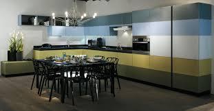 cuisine couleur bleu gris couleur gris bleut formidable couleur peinture salon salle