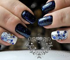the 25 best american manicure nails ideas on pinterest american