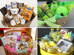 discount gift baskets sweet gift basket ideas