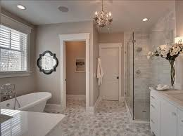 Master Bathroom Color Ideas - popular benjamin moore paint color revere pewter hc 172