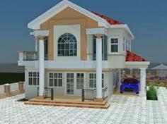 Cool Contemporary Home Designs India Stylendesignscom - Designed home plans