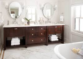283 double round bathroom mirrors bathroom wall mirrors canada