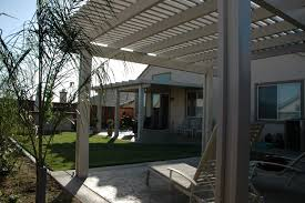 Sunscreen Patios And Pergolas by Faq U0027s Alumawood