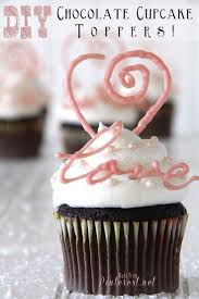 Valentine S Day Cupcake Decorating Ideas by 249 Best Celebrate Valentine U0027s Day Images On Pinterest Recipes