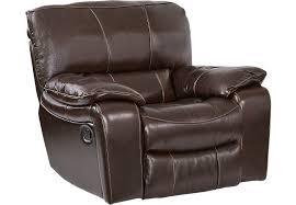 Dawson Swivel Glider Recliner Living Room Reclining Chairs Rocker U0026 Power Recliners