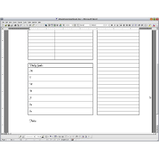 open office microsoft word conversion a user guide to ms office