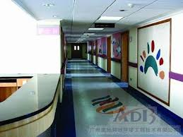 adb d03 epoxy color sand paint zhejiang ring inscription floor