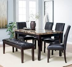 Dining Room Table Sets For Small Spaces Modern Dining Room Sets For Small Spaces At Your Home