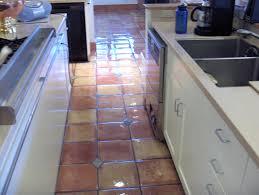 Mexican Tile Backsplash Kitchen Mexican Tile Company Miami Fl Floor Decoration