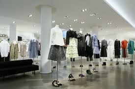 clothing shops 9 of the best women s clothing stores in photos