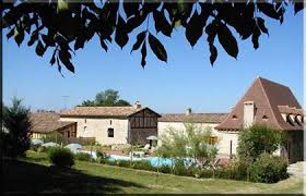 dune du pilat chambre d hote bed and breakfast aquitaine selected guest room guest house