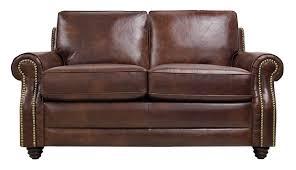 navy blue linen sofa tags navy blue reclining sofa recliner