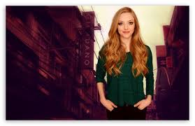 amanda seyfried desktop wallpapers amanda seyfried 4k hd desktop wallpaper for 4k ultra hd tv