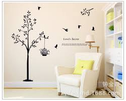 Branch Decorations For Home by Simple Home Decor Olivia Decor Decor For Your Home And Office