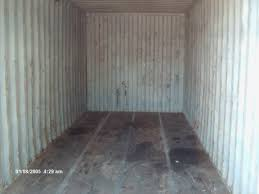 st louis sale u2014 shipping containers at a fair price super cubes