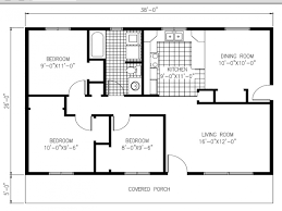 octagon cottage floor plans octagon house plans cottage blueprint