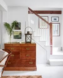 Lakeside Home Decor 2778 Best Home Decor Images On Pinterest